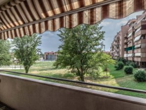 Appartamenti E Case In Vendita Via Delle Lame Bologna