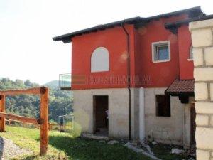 Case A Brione Brescia Idealista