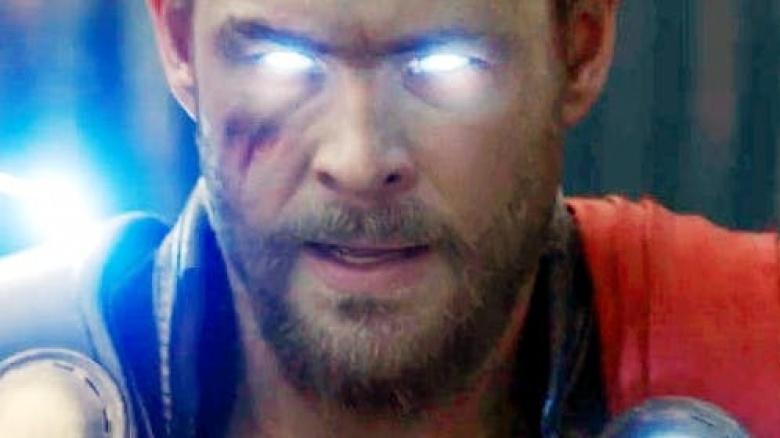 Thor Ragnarok Gets The Honest Trailers Treatment