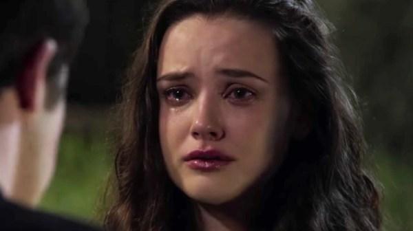 13 Reasons Why season 2 trailer revealed