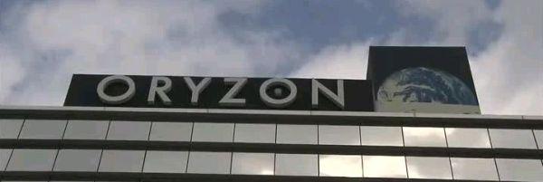 Oryzon presentar225 sus primeros resultados en pacientes
