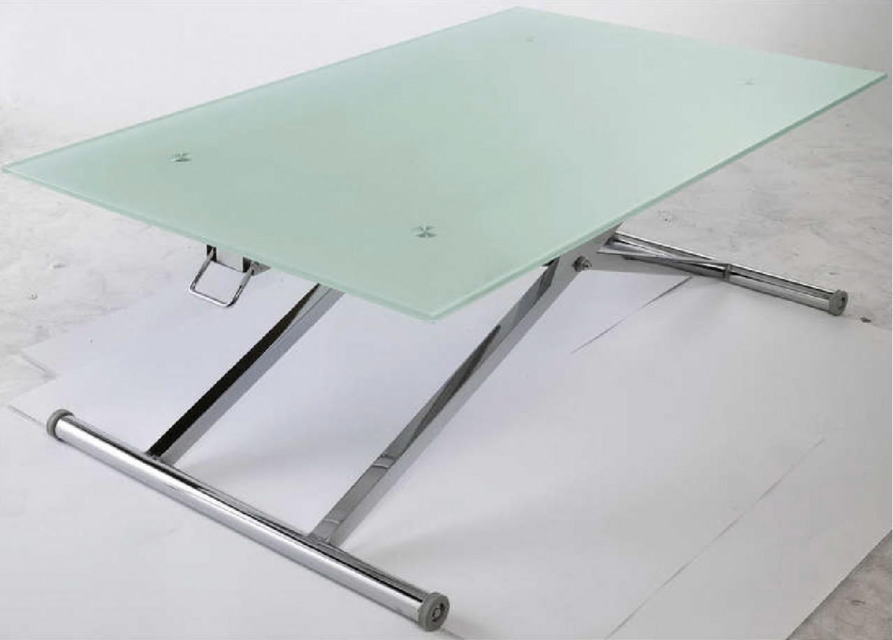 rent dining table lift kitchen tables