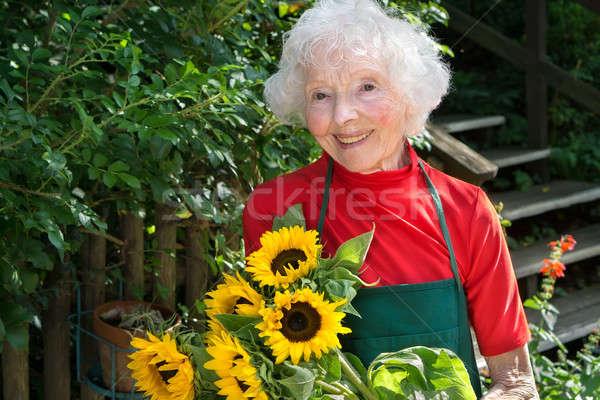 Utah Romanian Seniors Singles Online Dating Site