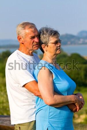 Dallas Korean Seniors Dating Online Site