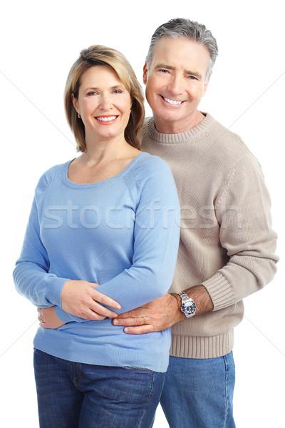 Best Senior Online Dating