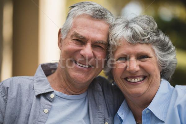 Phoenix Russian Seniors Singles Dating Online Site