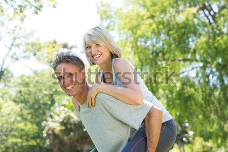 Florida best and highest rated online dating sites no payment required