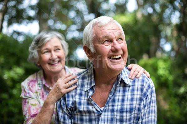 Dallas Brazilian Senior Online Dating Website
