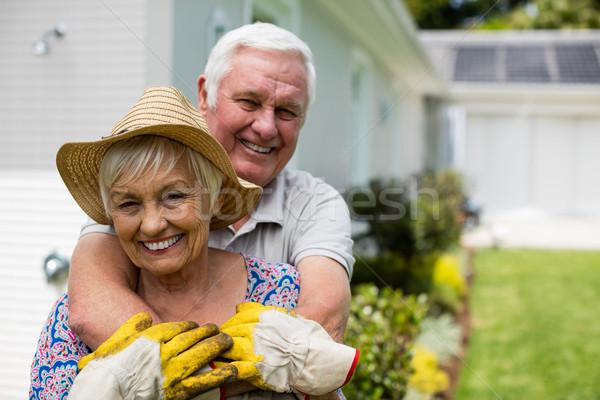 Looking For Older Women In San Antonio