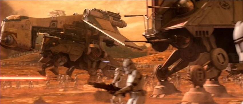 All Terrain Tactical Enforcer Wookieepedia The Star
