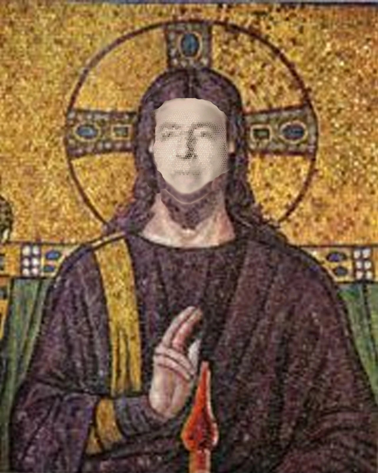 Essay About Justinian