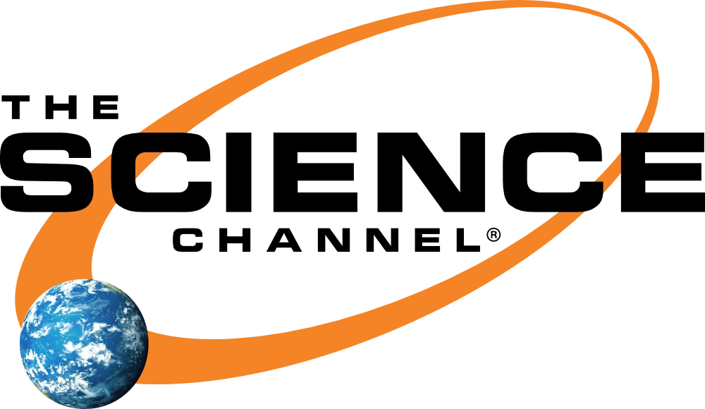 Image The Science Channel 2005png Logopedia the logo