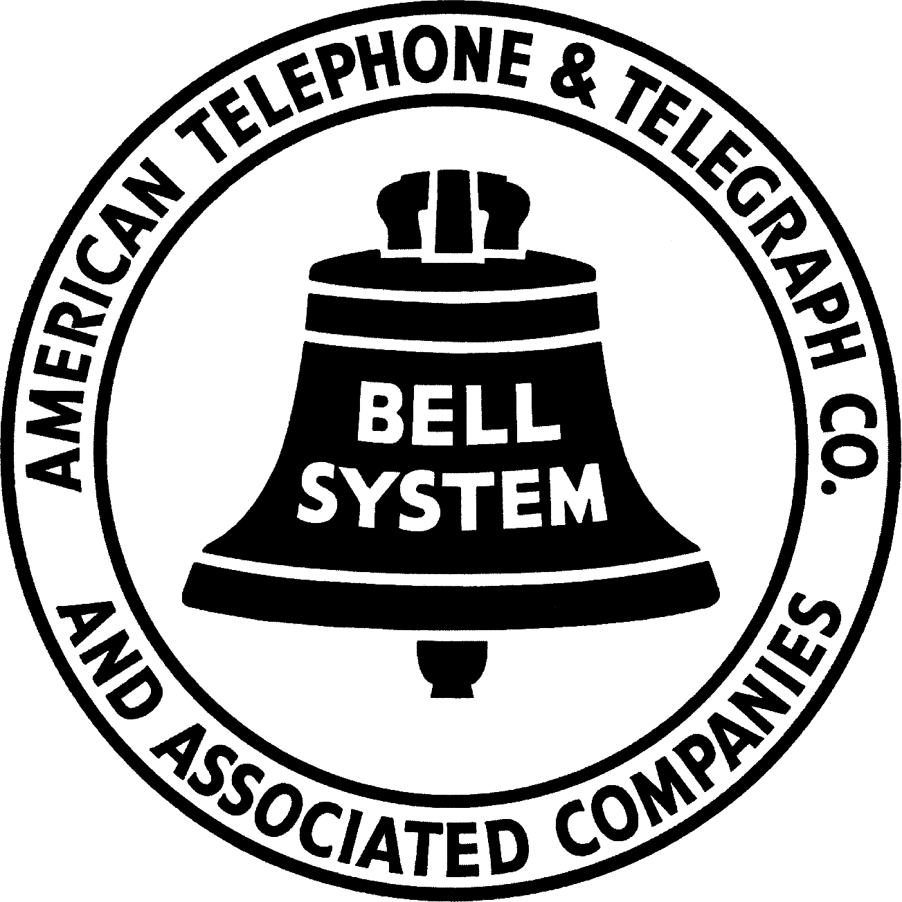 Bell Telephone Company