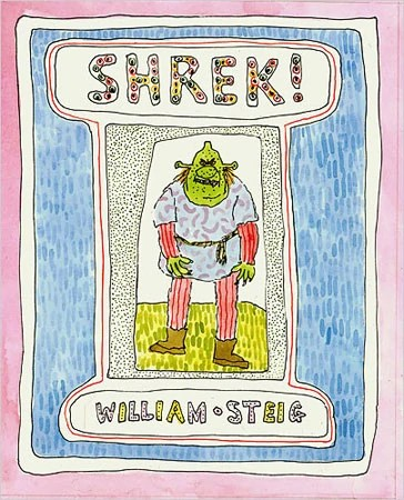 Shrek A Cultural Icon For Our Times Cookywook S Blog