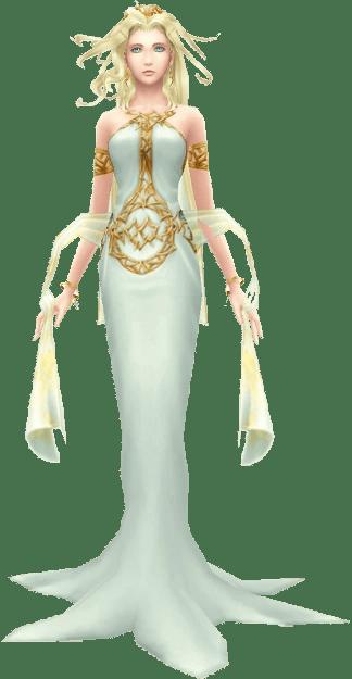 Appunti Per Cosmos Final Fantasy Wiki