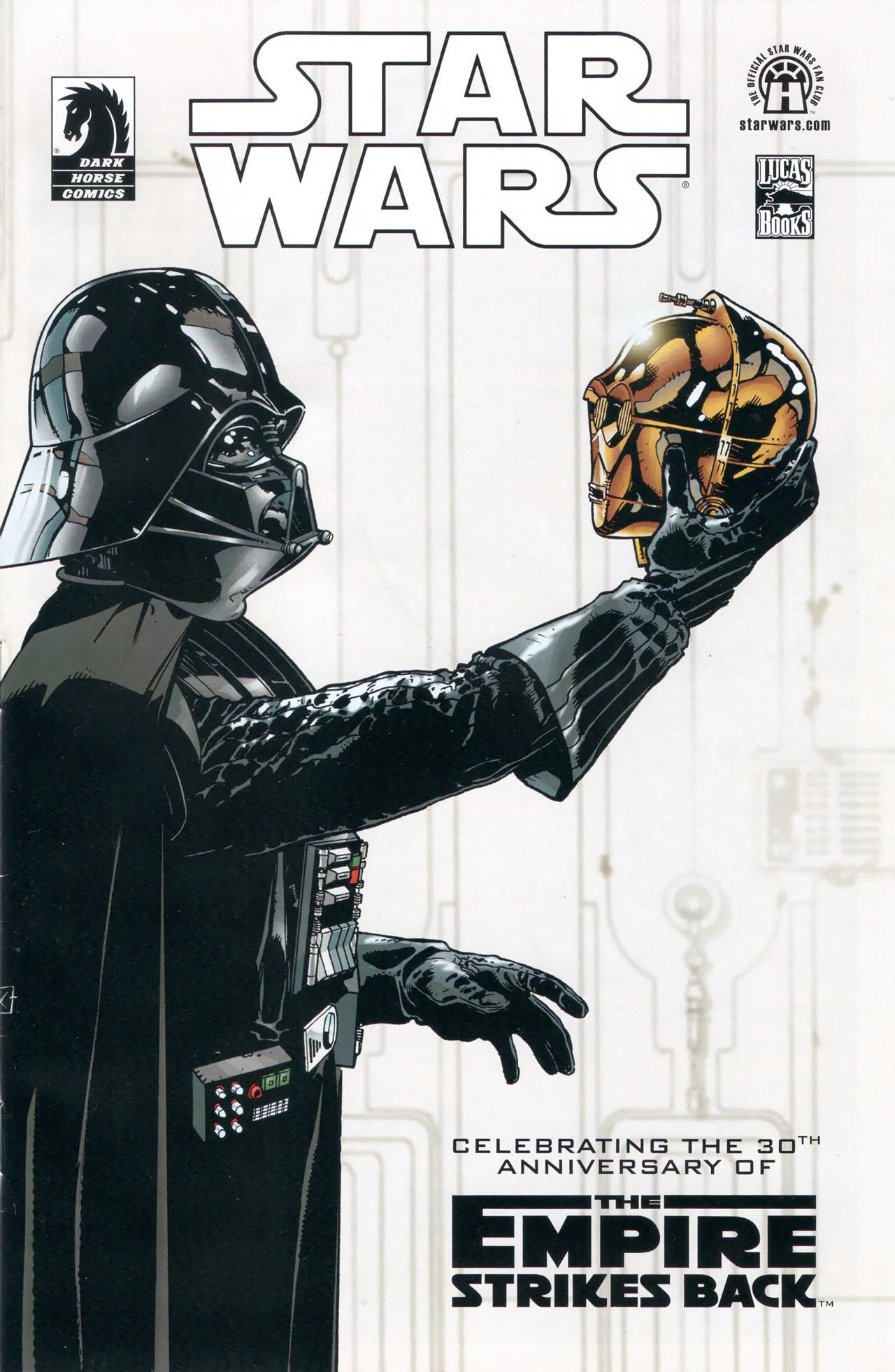 Thank The Maker Wookieepedia The Star Wars Wiki