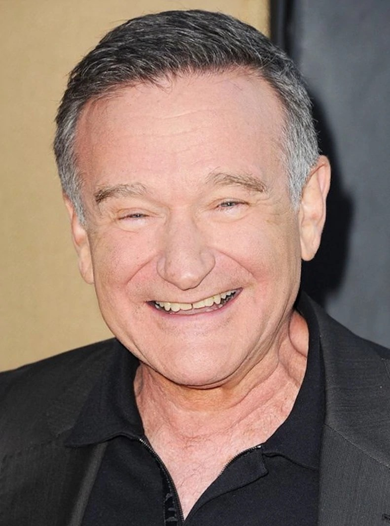 https://i1.wp.com/img3.wikia.nocookie.net/__cb20120229105230/disney/images/4/4d/Robin_Williams.jpg