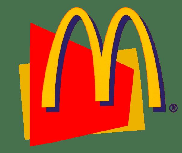 Create A Restaurant Logo