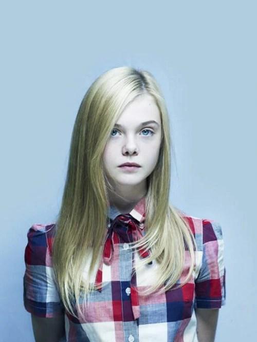 Image - Blond-cute-elle-fanning-fashion-girl-photoshoot ...