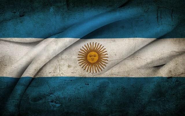 Archivo:Bandera Argentina.jpg