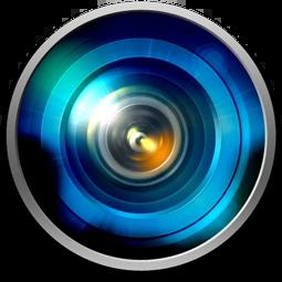 sony vegas pro 11 32 bit keygen free download