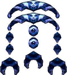 Blue Elemental The Final Fantasy Wiki 10 Years Of Having More Final Fantasy Information Than
