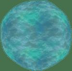 Spherimorph-enemy-ffx