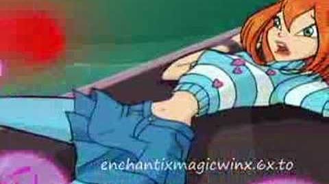 hypnosis hentai captions