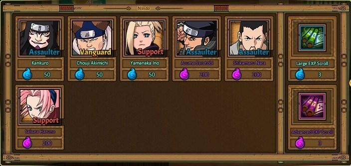 Coupons unlimited ninja