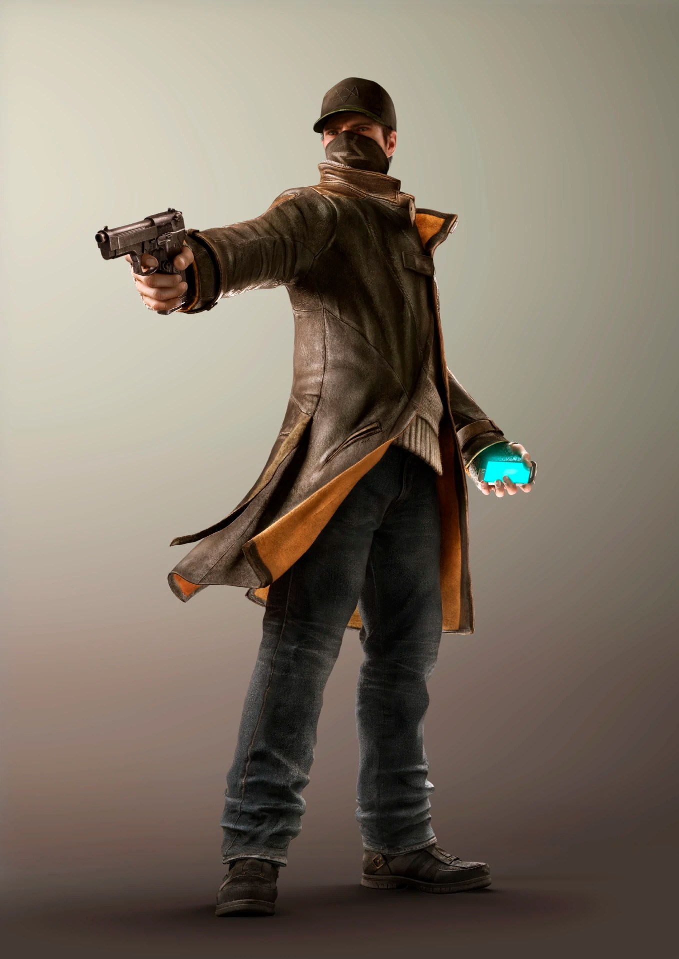 https://i1.wp.com/img3.wikia.nocookie.net/__cb20140509161955/watchdogscombined/images/e/ed/Watch_Dogs_Aiden_Pearce_Profile.jpg