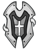 Mithril Shield