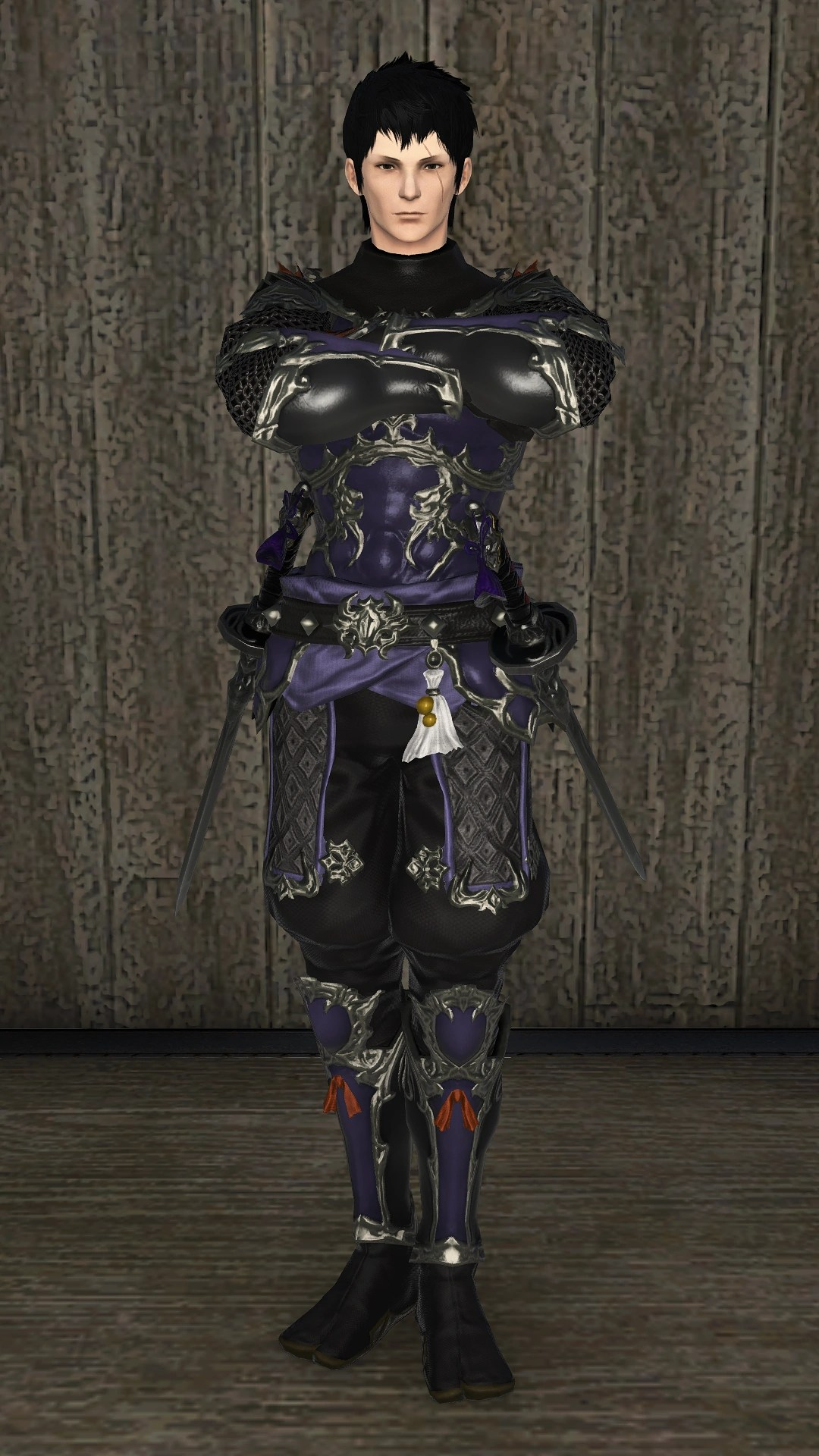 Oboro Moonrise Final Fantasy Wiki Wikia