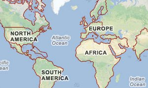 HD Decor Images » Usa Map With States East Coast Landing   Usa Map With States East Coast