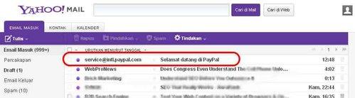 d2ywojir06kd t Tutorial Lengkap Cara membuat Rekening Online di Paypal