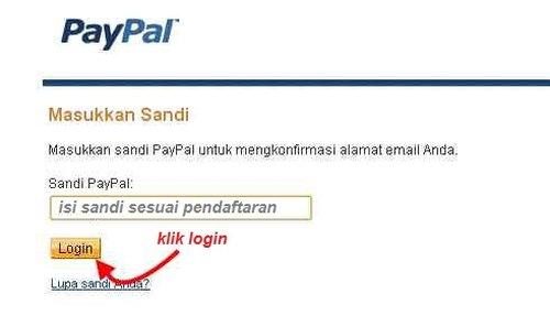 g4otvds58hog t Tutorial Lengkap Cara membuat Rekening Online di Paypal