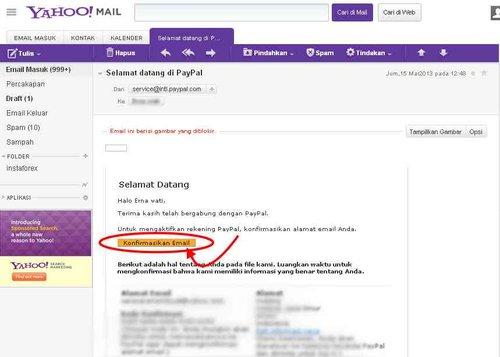 mcjs2vfiffn4 t Tutorial Lengkap Cara membuat Rekening Online di Paypal