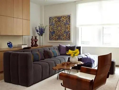 Amie Weitzman, Interior Design