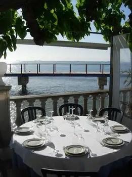Imagen del restaurante
