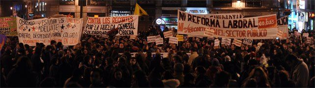 42526923868703288380010 - Nos quitan nuestros derechos y nos pegan por defenderlos