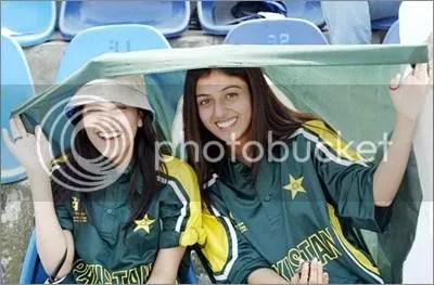 Hail Pakistan