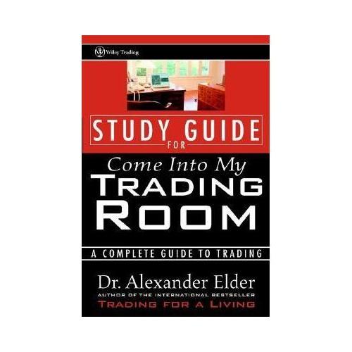 Trading Room