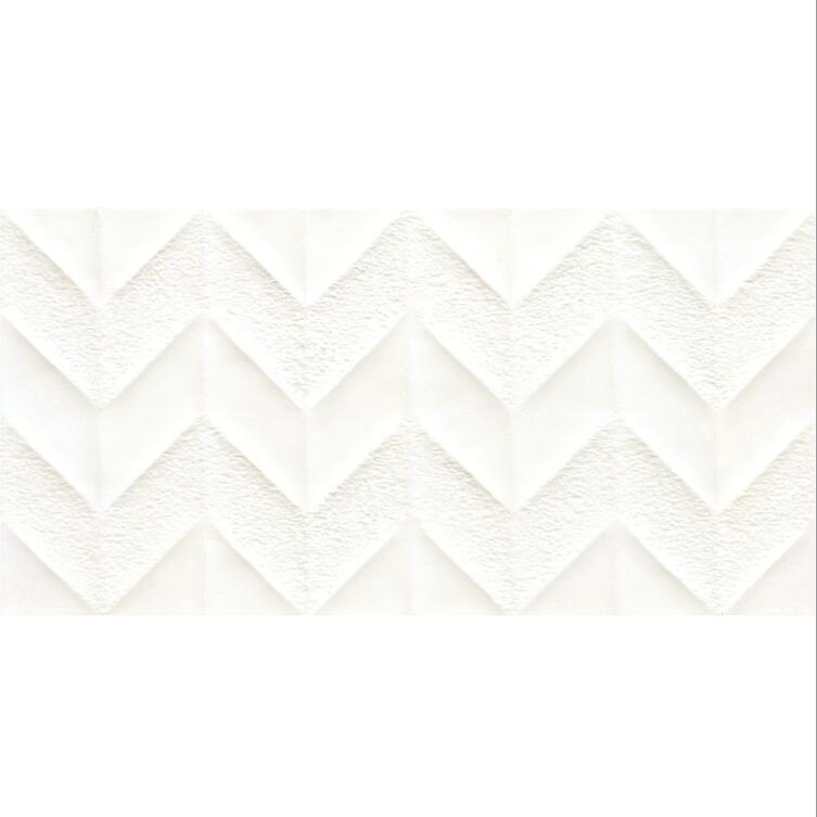 glossy matt building material porcelain