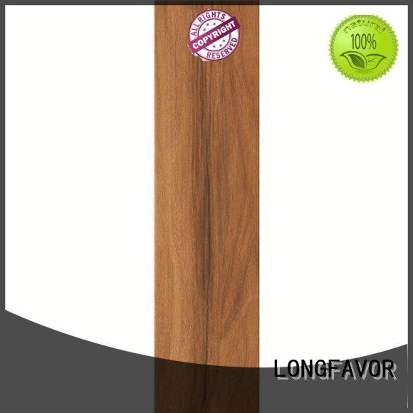 wood effect wall tiles teak