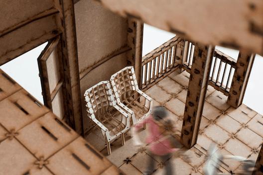 Archdaily_eco-011-cnc-study-house-haiti-1to10-interior