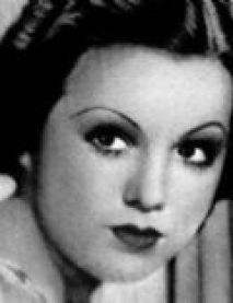 Image result for dorothy drake 1934