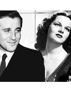 Bugsy Siegel Dating History - FamousFix