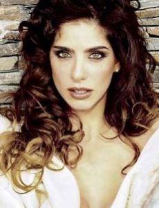 Image result for GABRIELA SARI