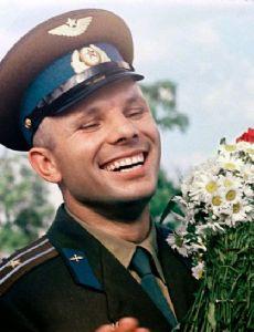 Who is Valentina Ivanovna Goryacheva dating? Valentina ...