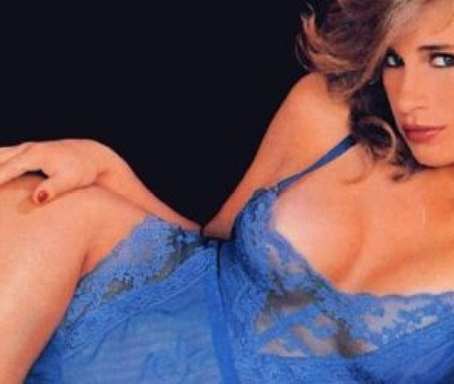 Teri Peterson Pictures