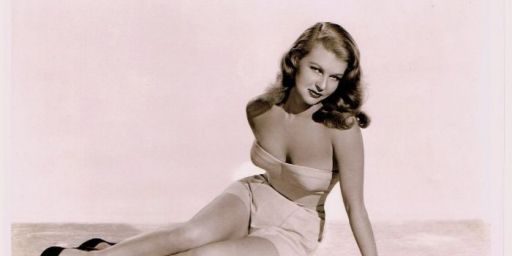 Image result for actress mary castle